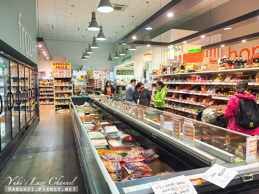 紐西蘭超市必買13.jpg