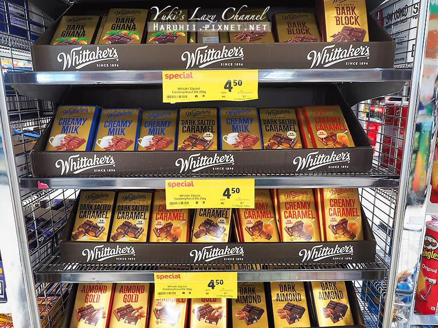紐西蘭超市必買15.jpg