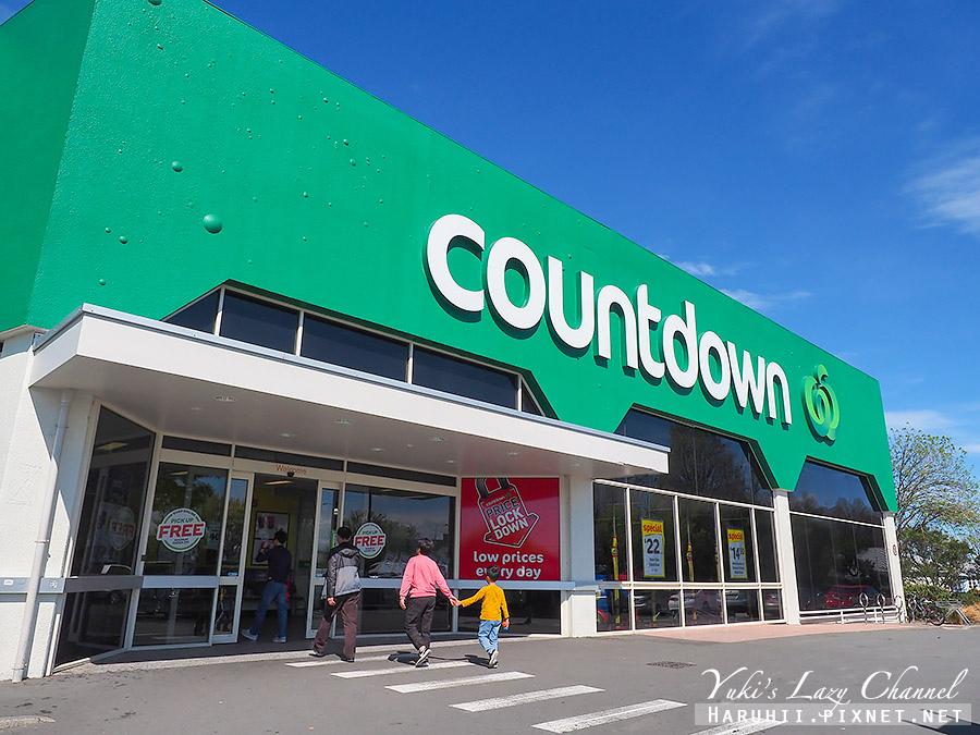 紐西蘭超市必買14.jpg
