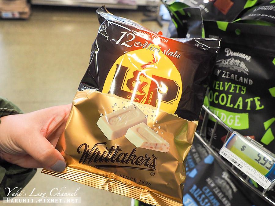 紐西蘭超市必買27.jpg