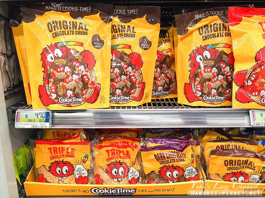 紐西蘭超市必買25.jpg