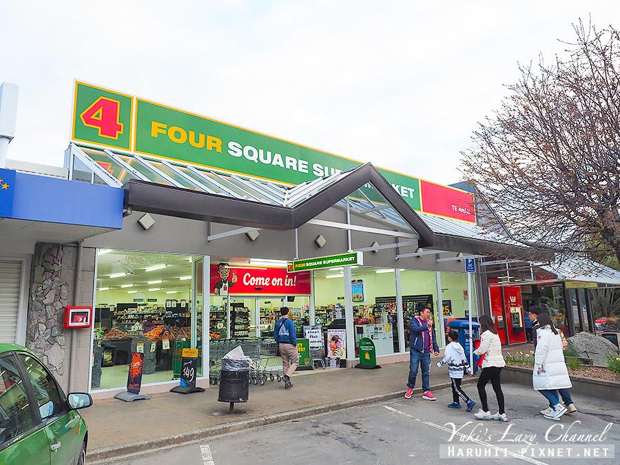 紐西蘭超市必買23.jpg