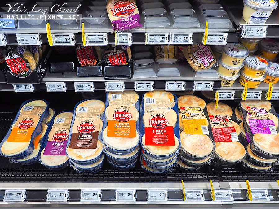 紐西蘭超市必買31.jpg
