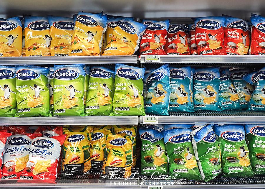 紐西蘭超市必買29.jpg
