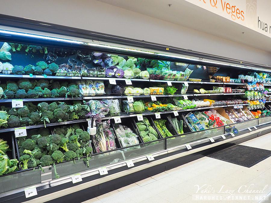 紐西蘭超市必買33.jpg