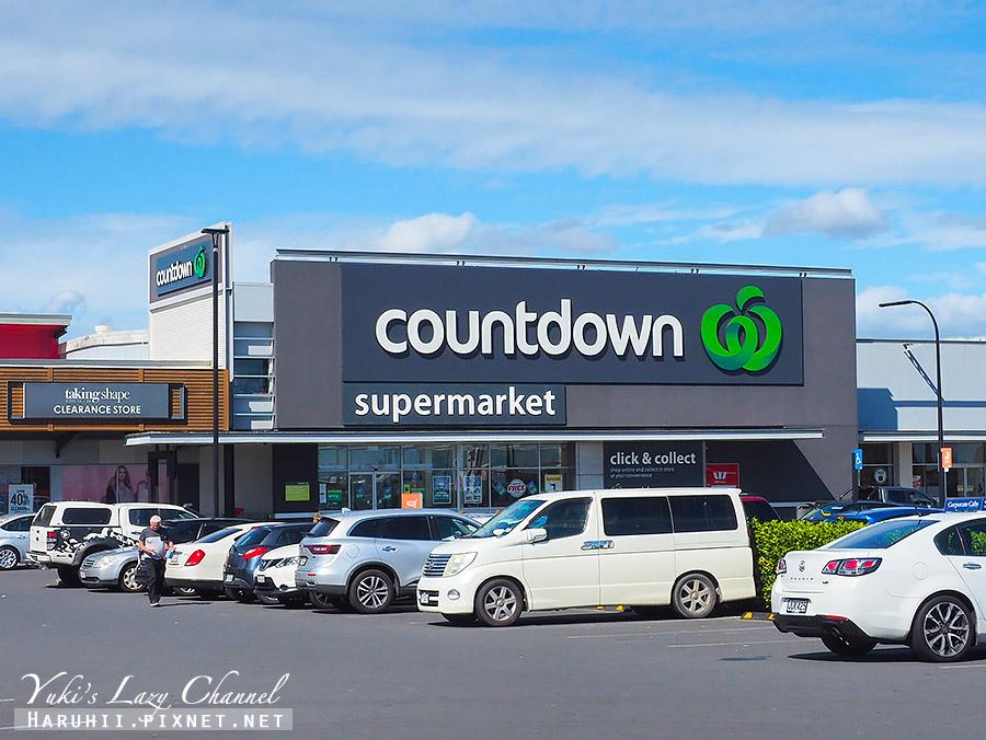 紐西蘭超市必買38.jpg