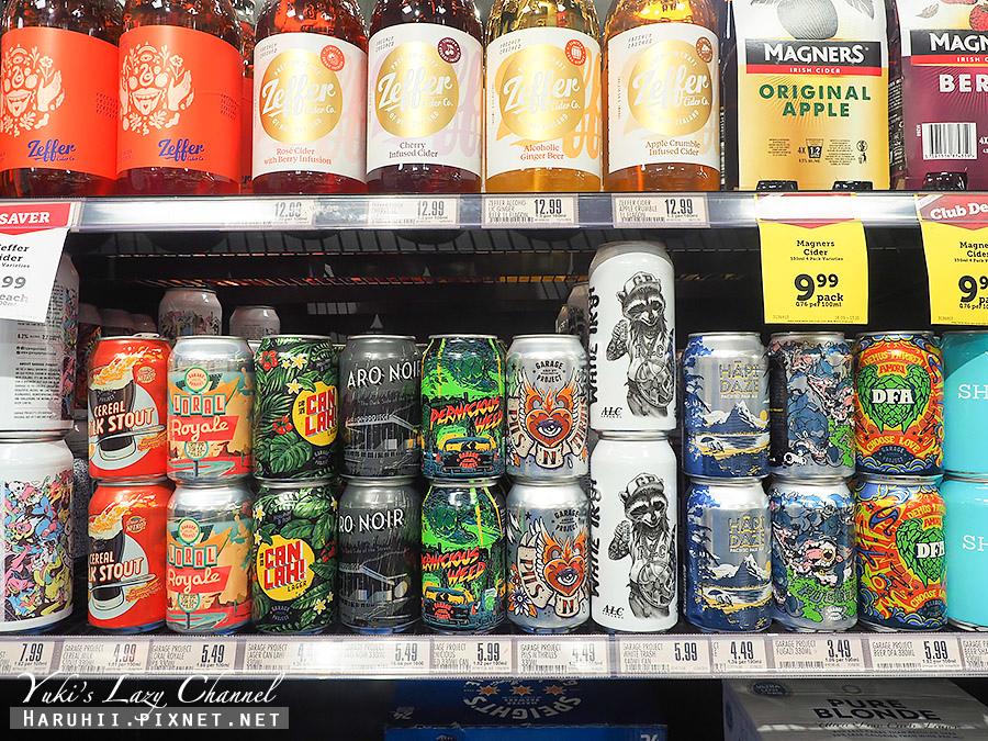 紐西蘭超市必買32.jpg