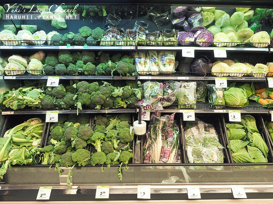 紐西蘭超市必買34.jpg