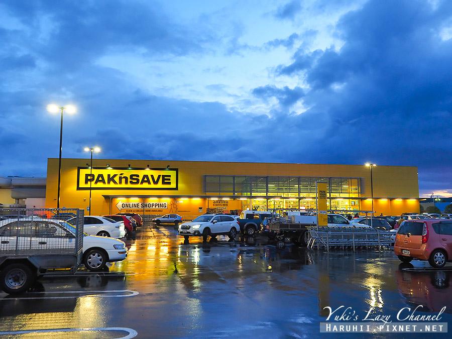 紐西蘭超市必買44.jpg