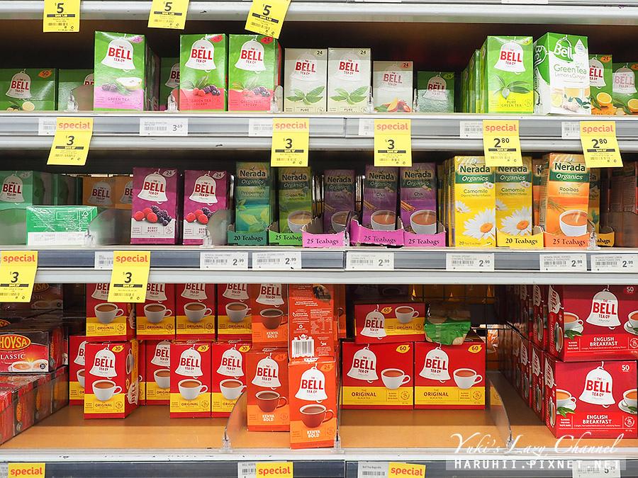 紐西蘭超市必買45.jpg