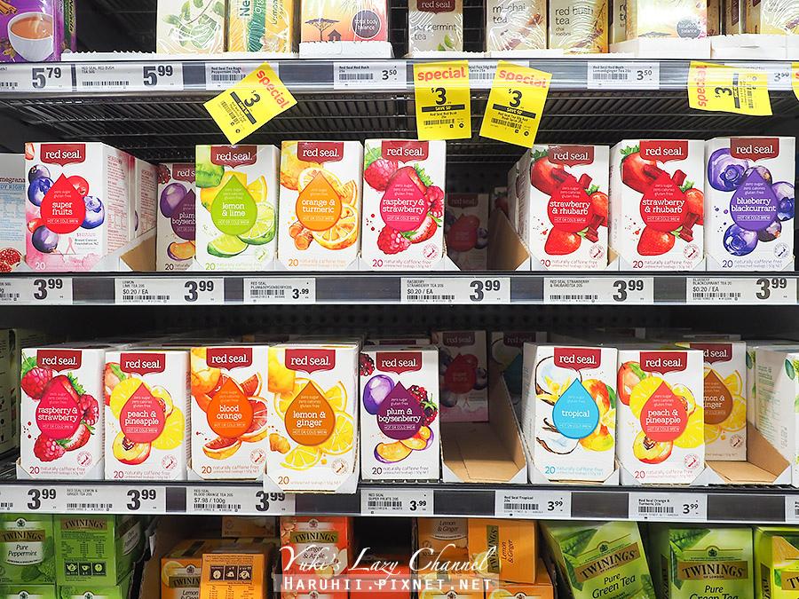 紐西蘭超市必買40.jpg