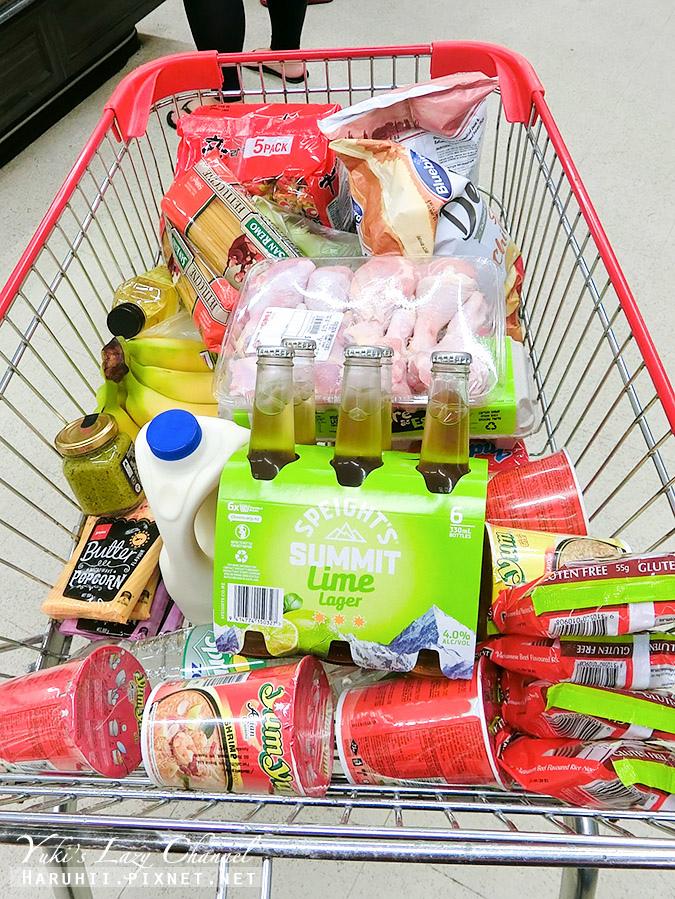 紐西蘭超市必買50.jpg