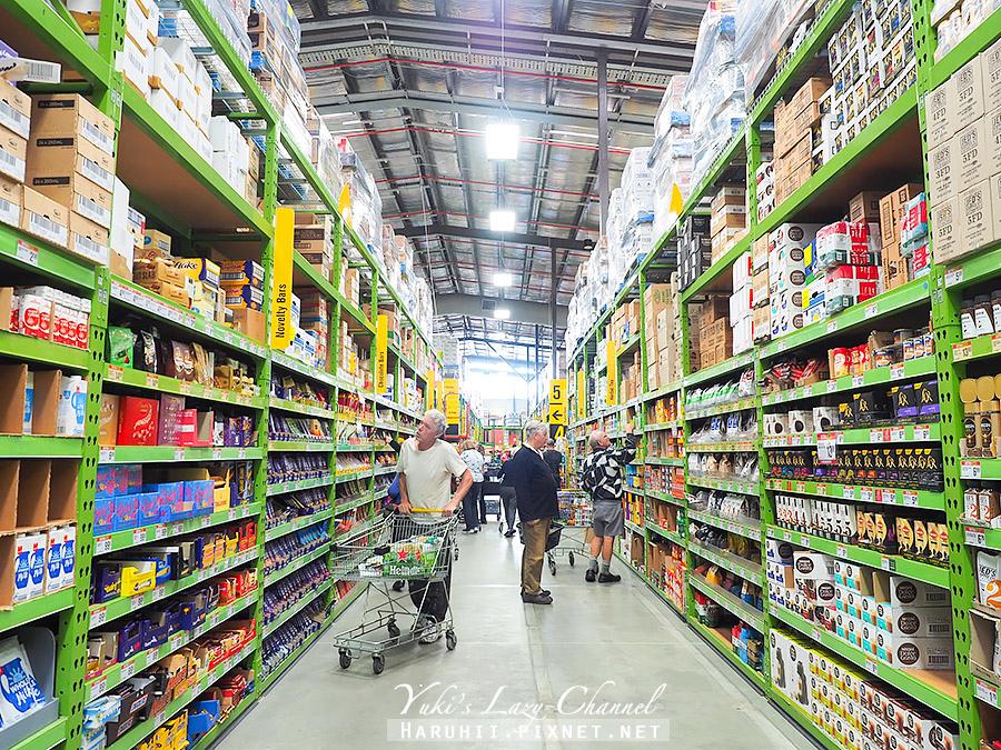 紐西蘭超市必買46.jpg