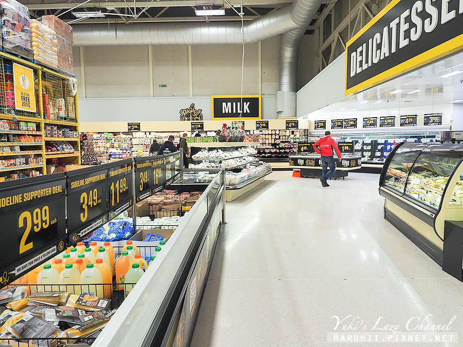 紐西蘭超市必買47.jpg