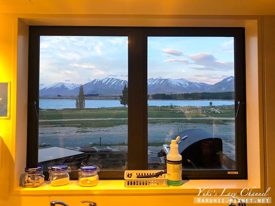 YHA Lake Tekapo蒂卡波湖青年旅館10.jpg