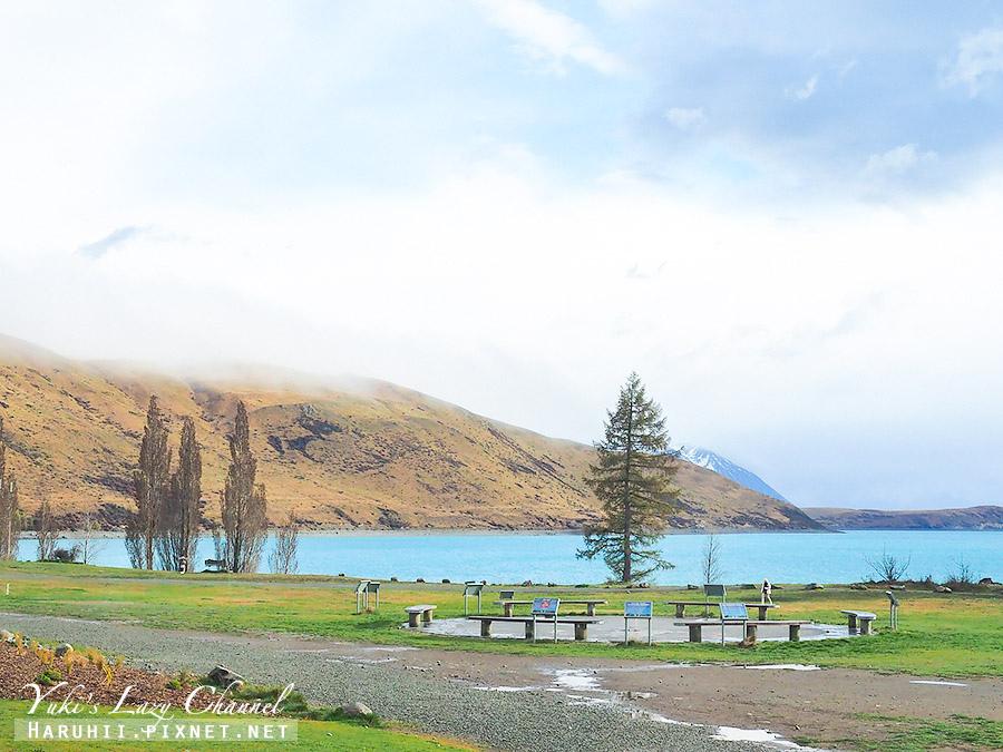 YHA Lake Tekapo蒂卡波湖青年旅館13.jpg
