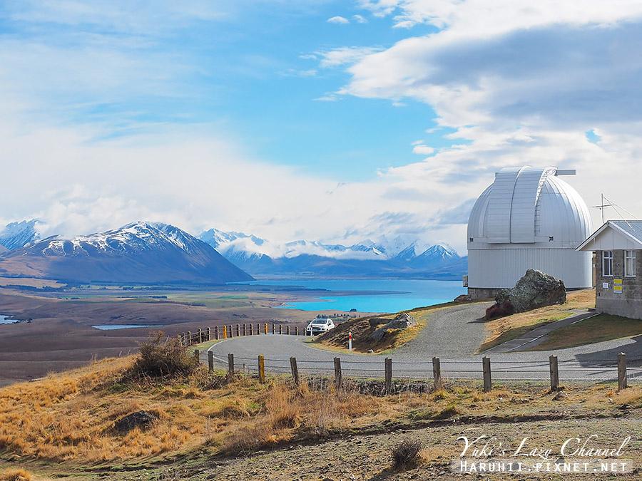 約翰山天文台mt. john observatory.jpg