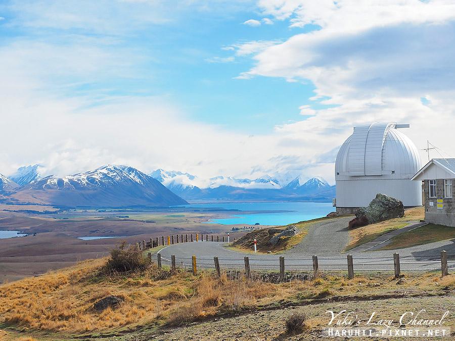 約翰山天文台mt. john observatory1.jpg