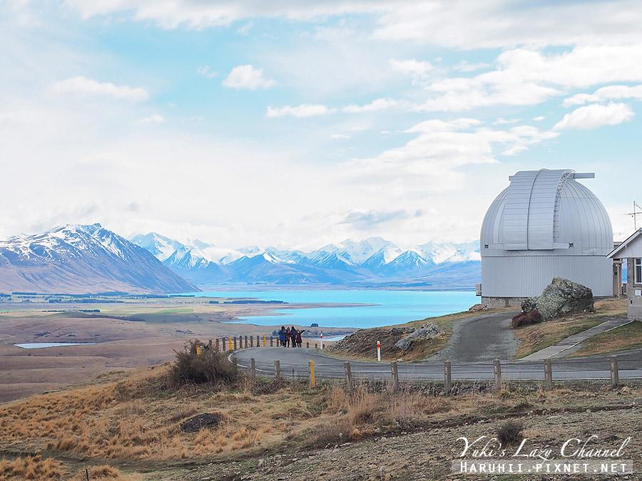 約翰山天文台mt. john observatory29.jpg