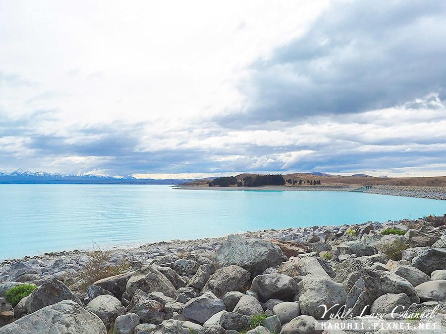 普卡基Lake Pakaki5.jpg