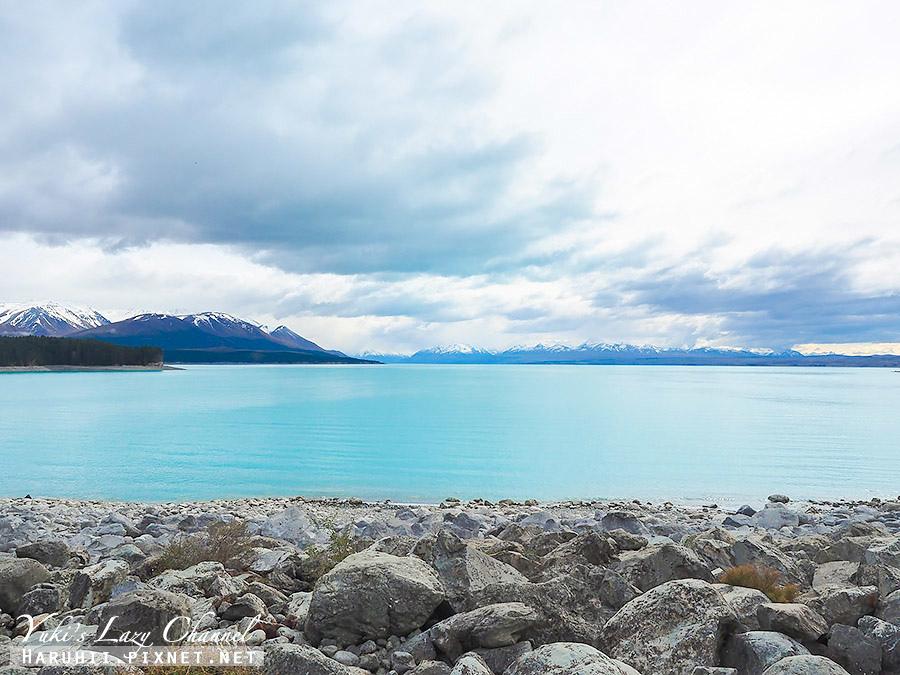 普卡基Lake Pakaki6.jpg