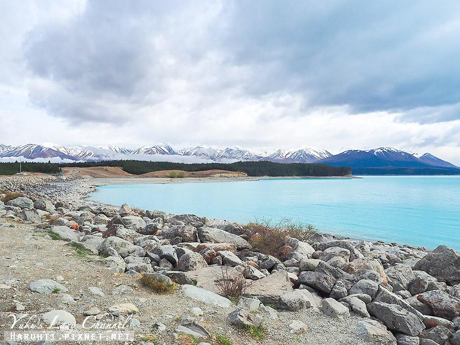 普卡基Lake Pakaki4.jpg