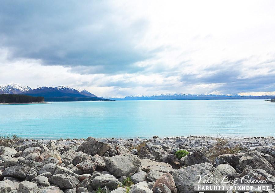 普卡基Lake Pakaki3.jpg