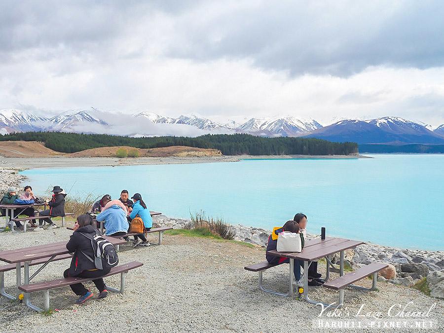 普卡基Lake Pakaki8.jpg