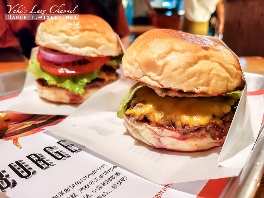 台北通化街 鬍子漢堡01.jpg