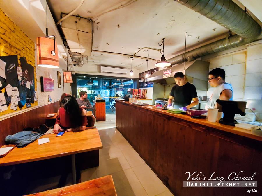 台北通化街 鬍子漢堡04.jpg