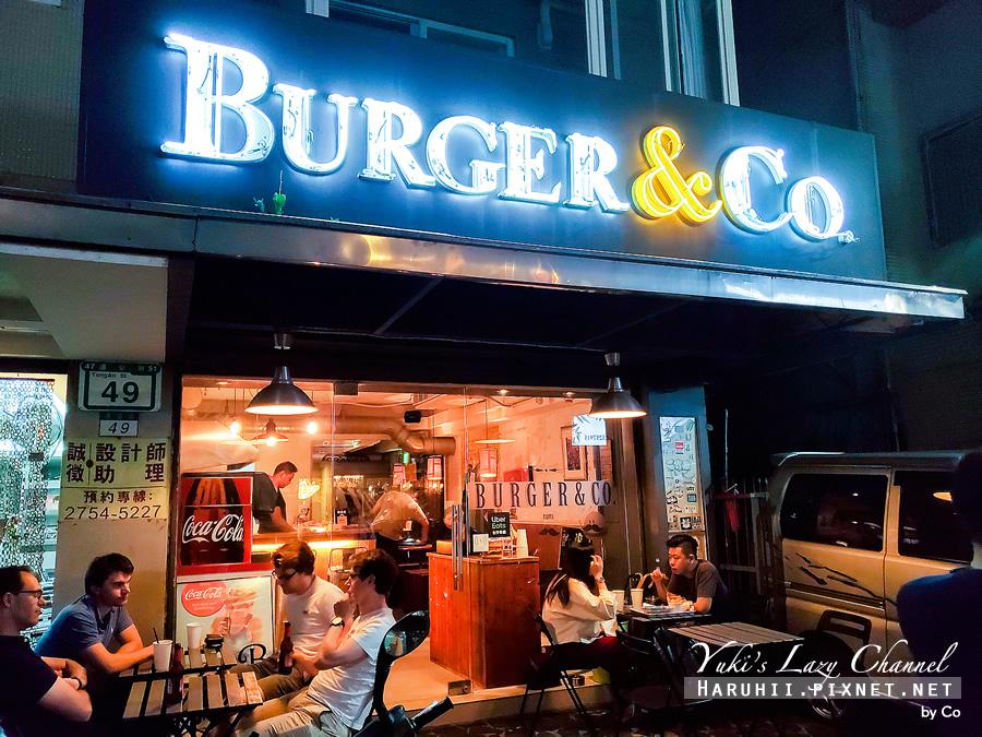 台北通化街 鬍子漢堡02.jpg