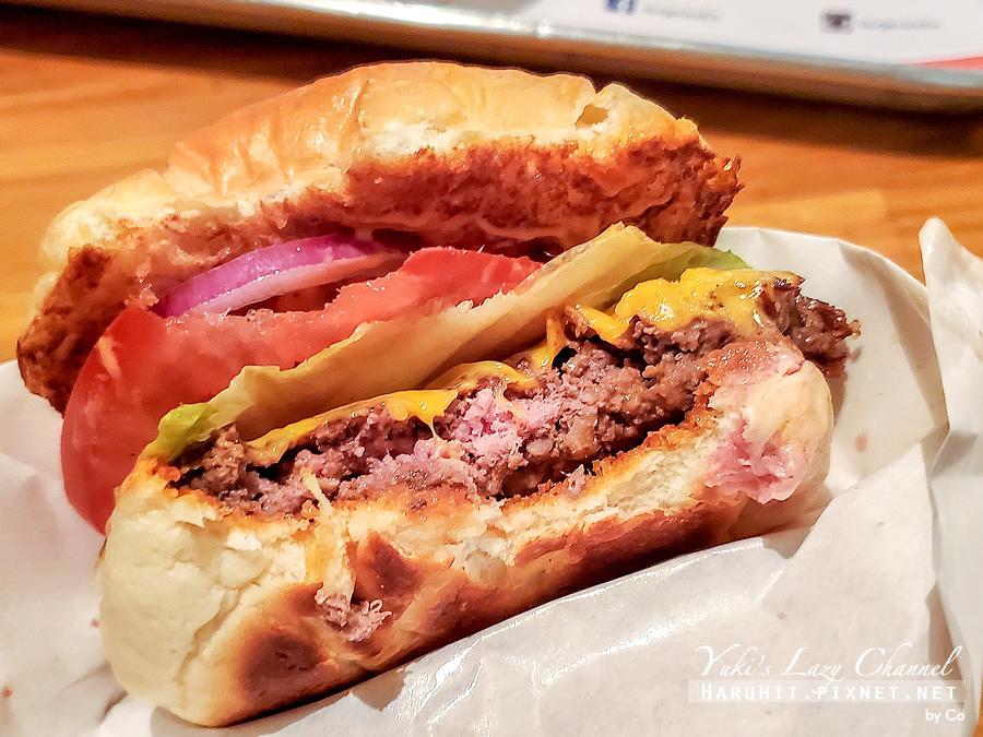 台北通化街 鬍子漢堡18.jpg