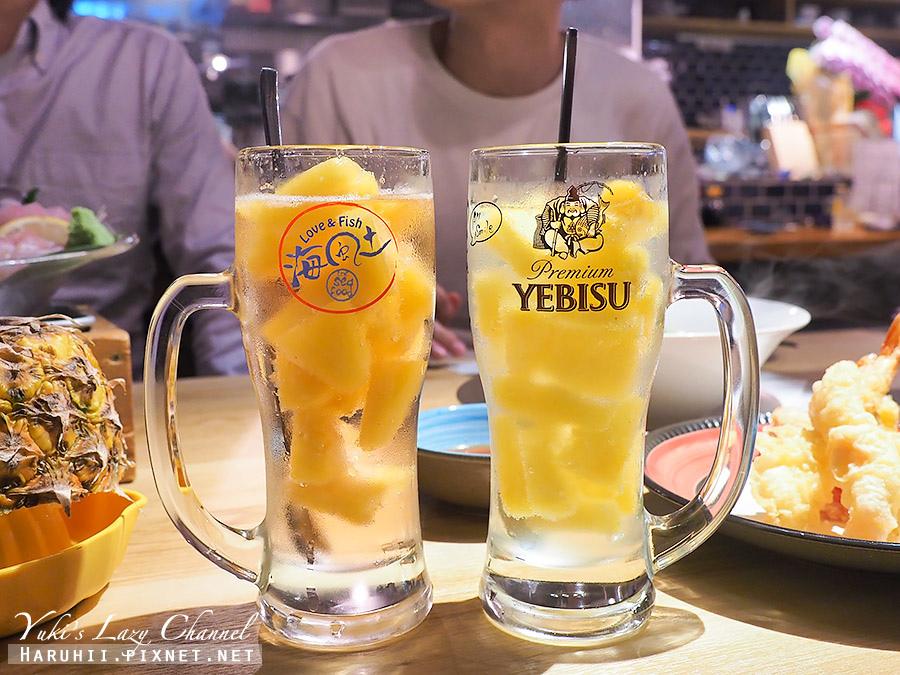 福岡博多居酒屋海風土16.jpg