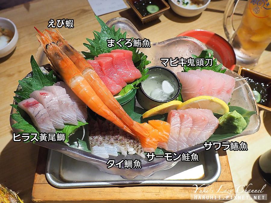 福岡博多居酒屋海風土14.jpg