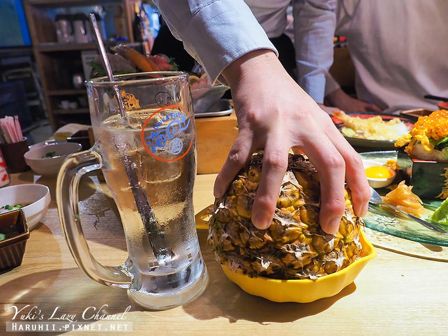 福岡博多居酒屋海風土21.jpg