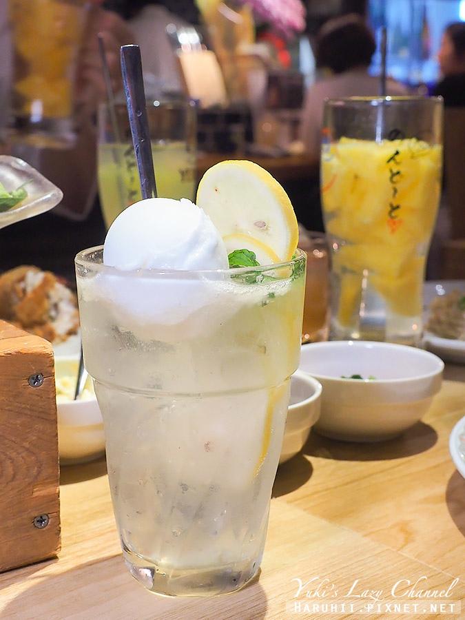 福岡博多居酒屋海風土38.jpg