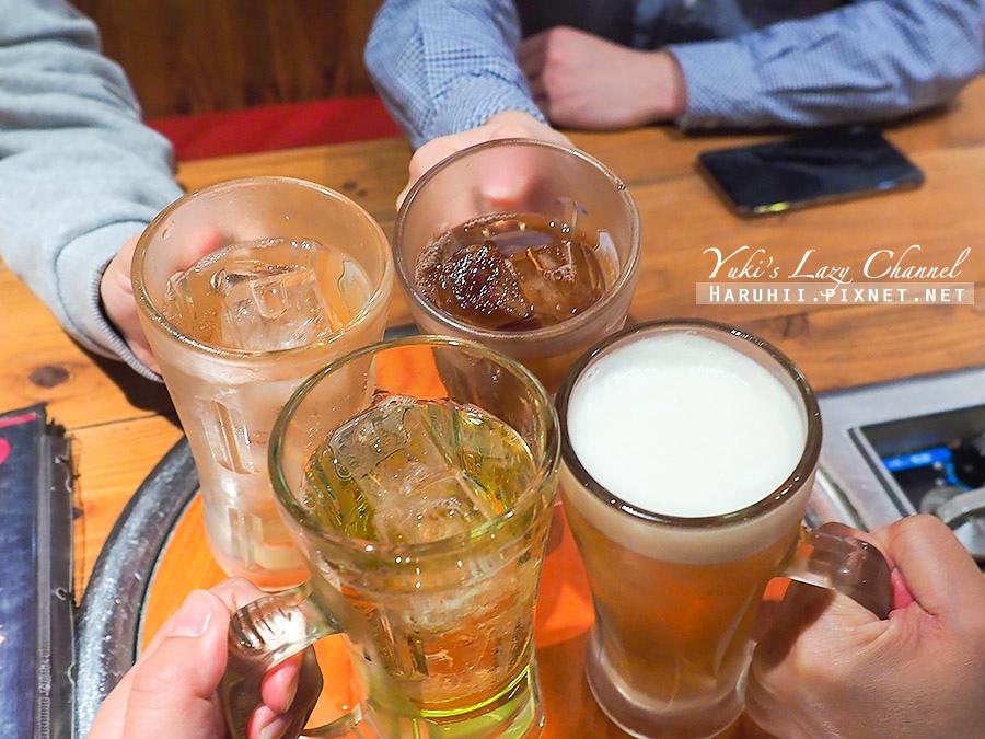 博多居酒屋笑門11.jpg