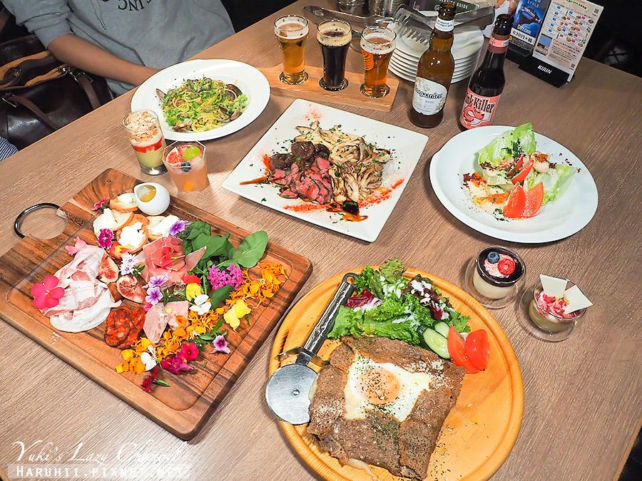 福岡Grand Mirage咖啡店 夜店2.jpg