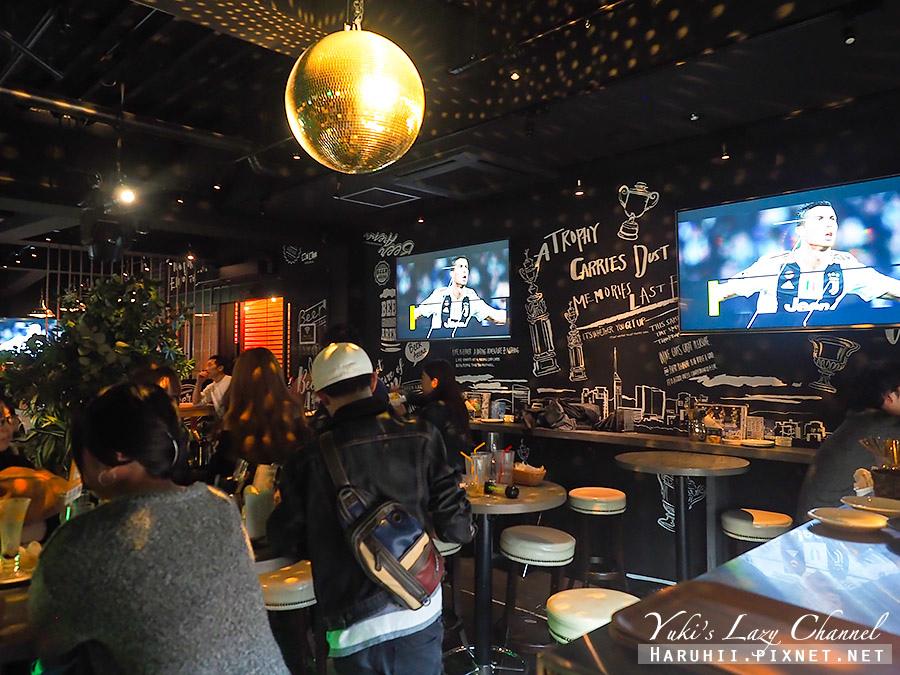 福岡Grand Mirage咖啡店 夜店5.jpg