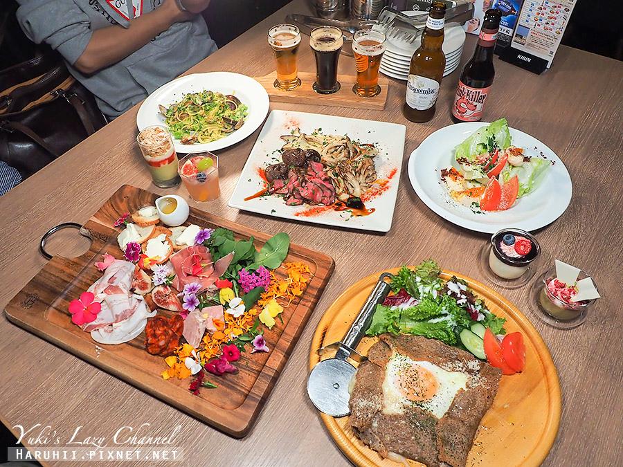 福岡Grand Mirage咖啡店 夜店1.jpg