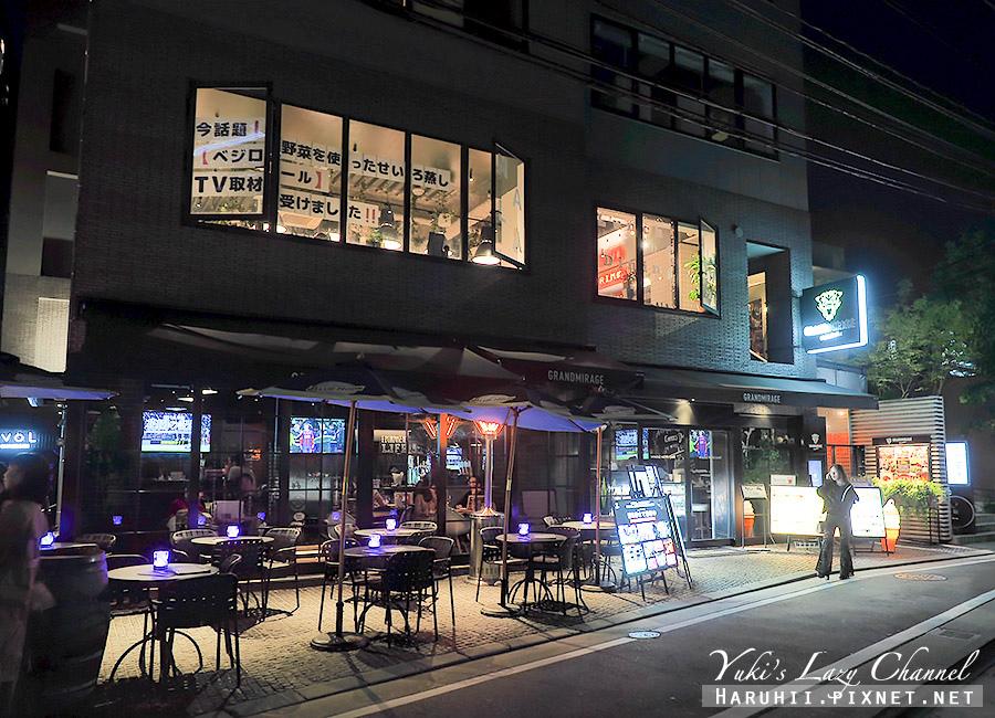 福岡Grand Mirage咖啡店 夜店.jpg
