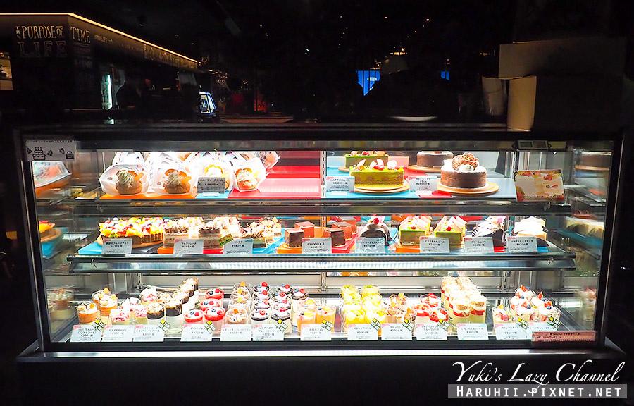 福岡Grand Mirage咖啡店 夜店8.jpg
