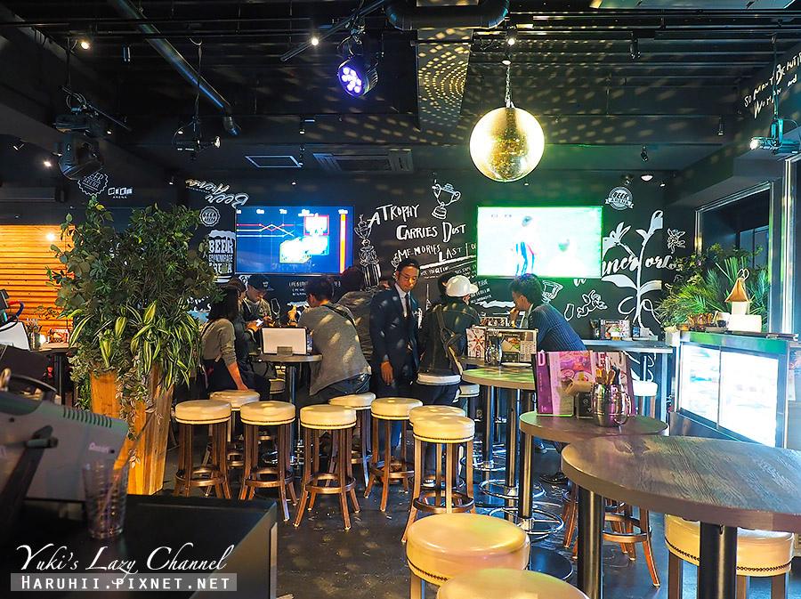 福岡Grand Mirage咖啡店 夜店9.jpg