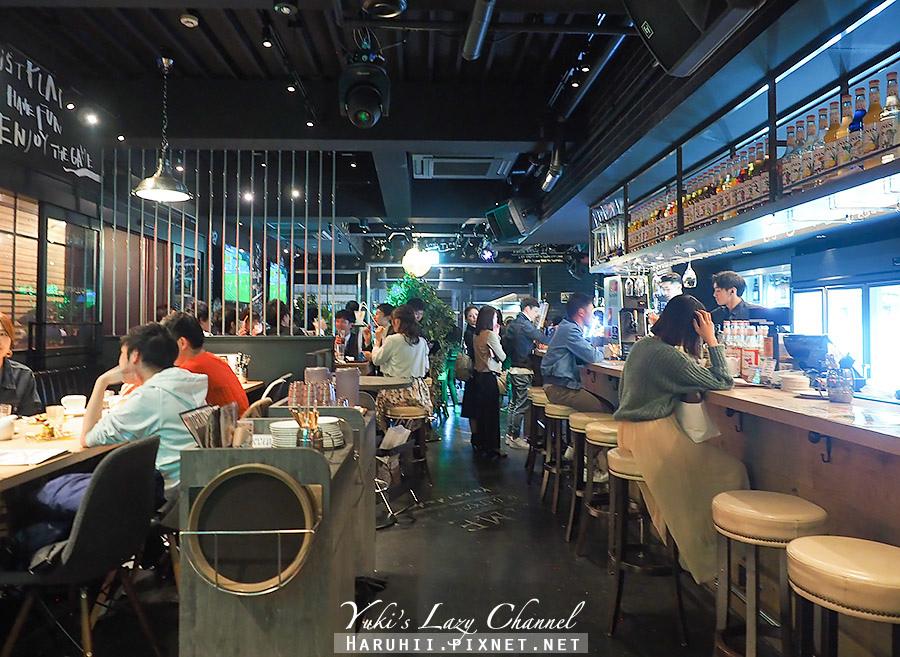 福岡Grand Mirage咖啡店 夜店6.jpg