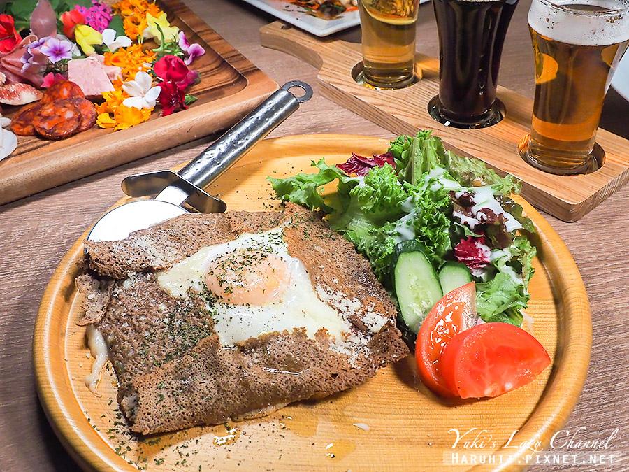 福岡Grand Mirage咖啡店 夜店20.jpg