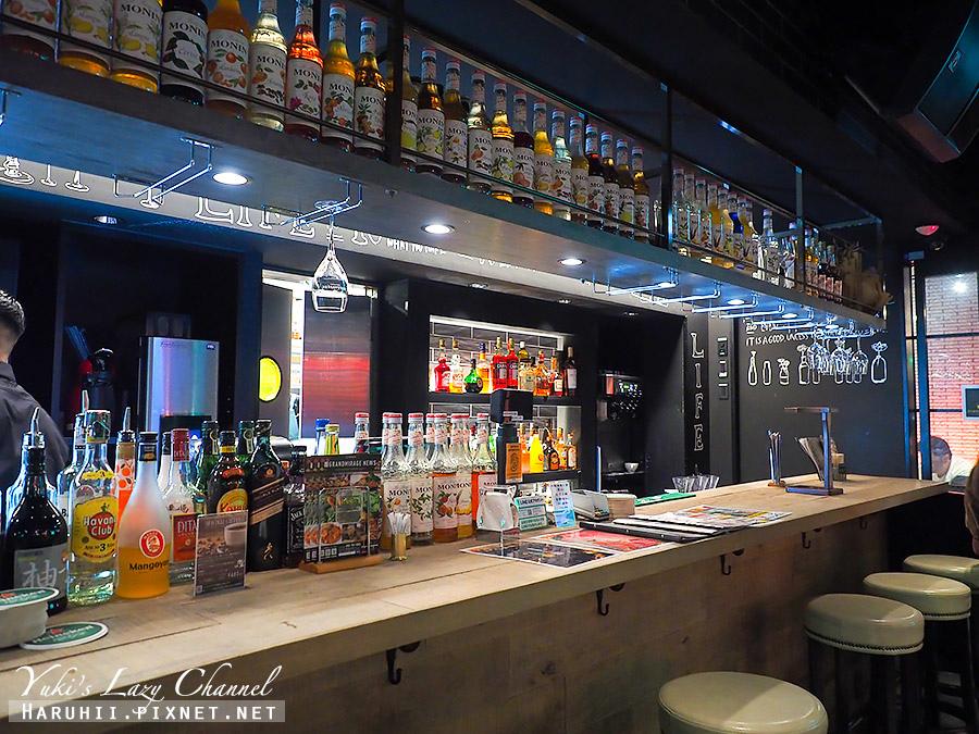 福岡Grand Mirage咖啡店 夜店27.jpg