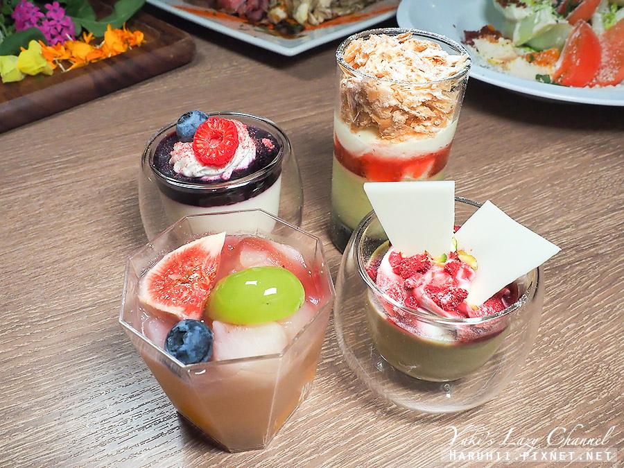 福岡Grand Mirage咖啡店 夜店25.jpg