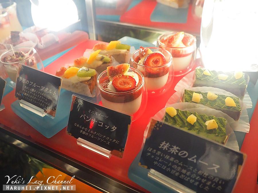 福岡Grand Mirage咖啡店 夜店31.jpg