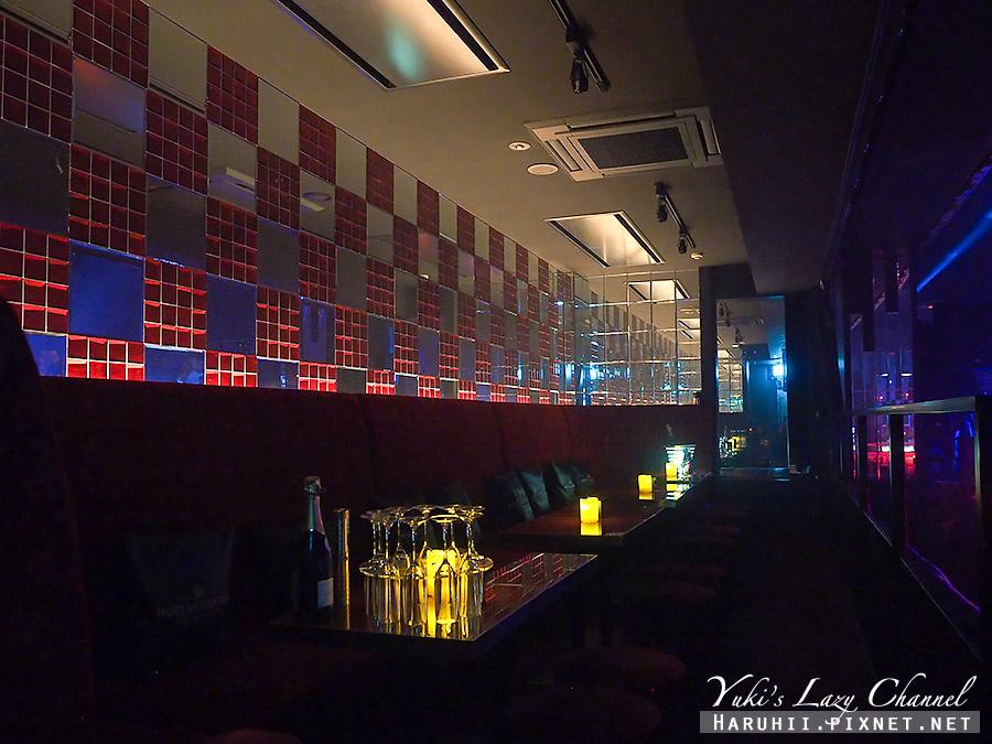 福岡Grand Mirage咖啡店 夜店34.jpg