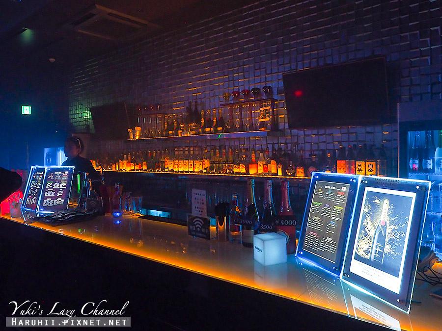 福岡Grand Mirage咖啡店 夜店44.jpg